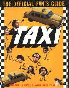 Taxi: The Official Fan's Guide (1996)